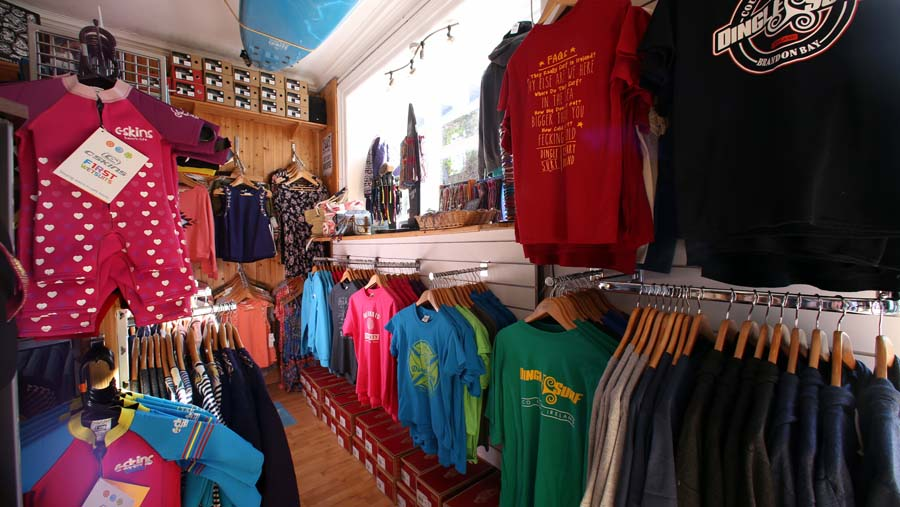 dingle_surf_shop_school_wr_0087