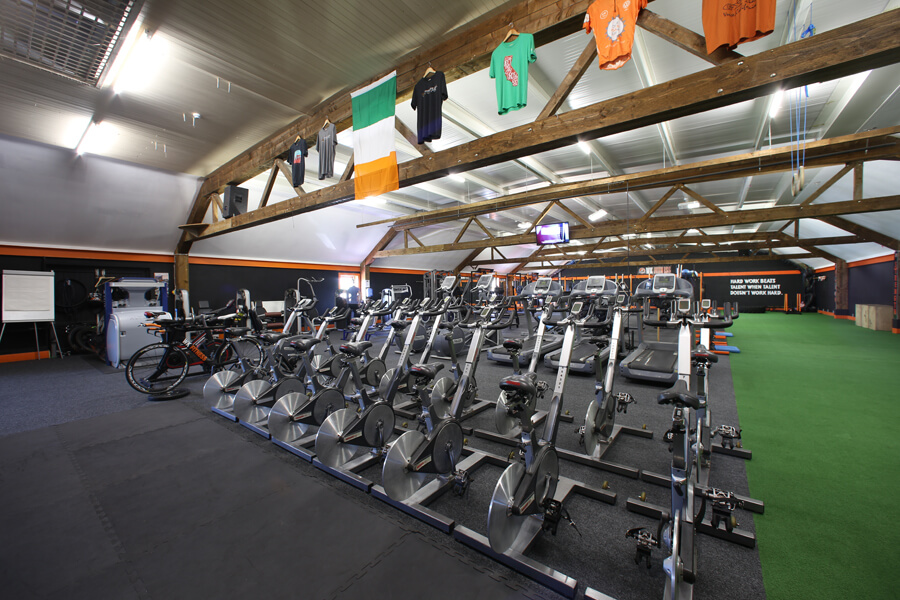 west_kerry_fitness_0210