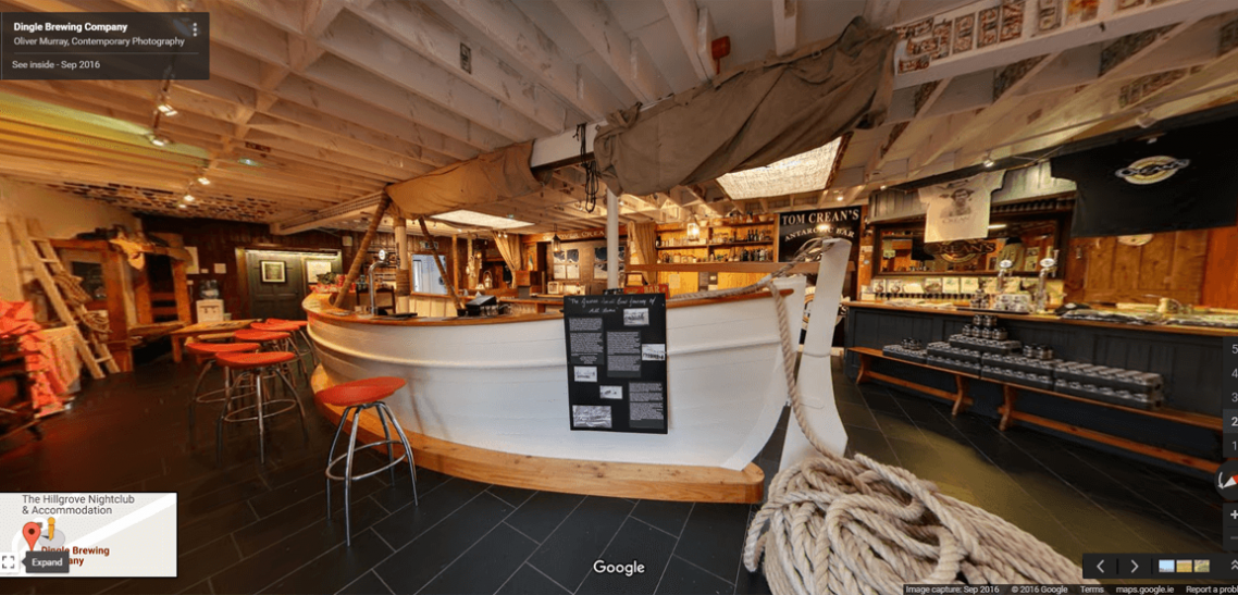 dingle-_brewing_company_brewer_tour_visitor_centre