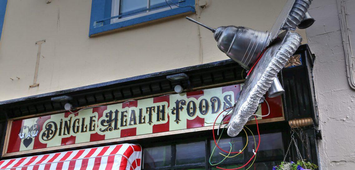 gra_dingle_health_fopod_store_0815