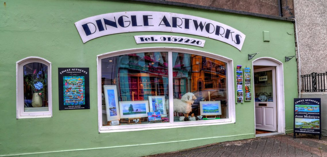 dingle_artworksl_photo_by_seeinsidedingle