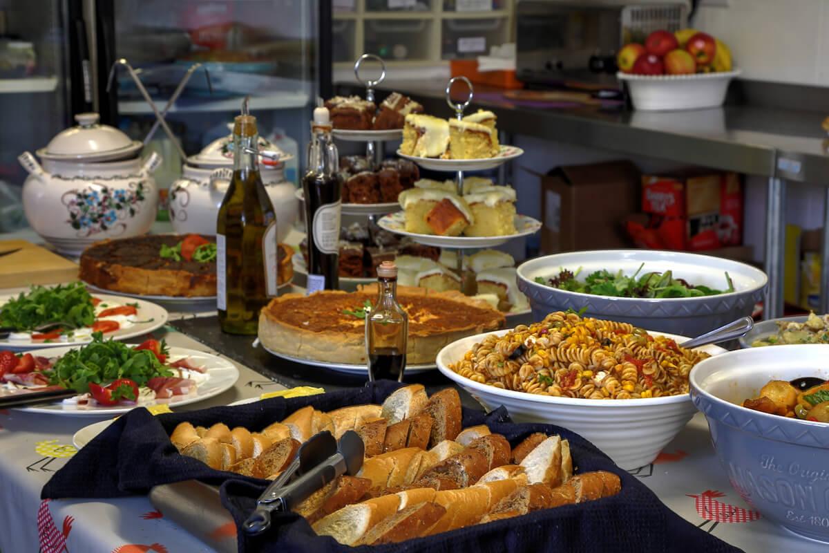 Supper milltown_house_dingle_kerry_ireland_1376_7_8_Balanced