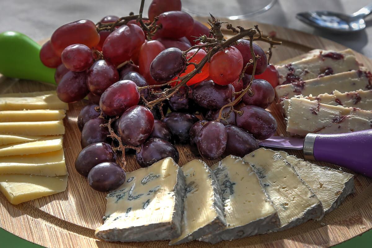 cheese board milltown_house_dingle_kerry_ireland_1895_6_7