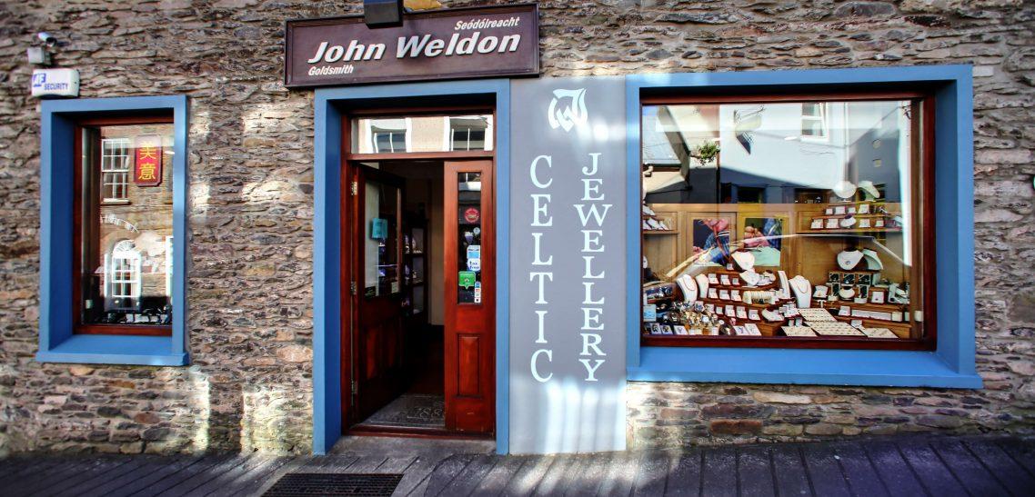 john_weldon_jewellers_dingle_kerry_1844_Balanced