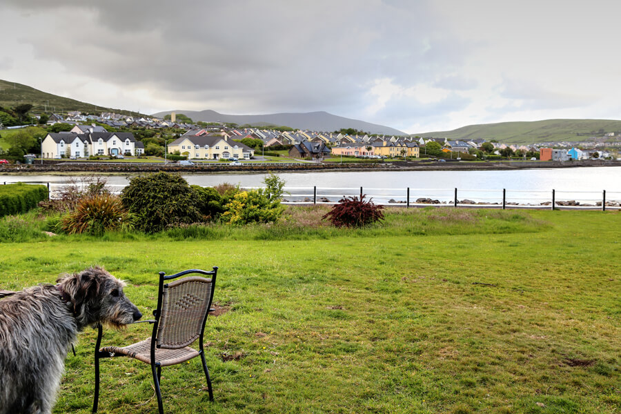 milltown_house_dingle_kerry_ireland_1460_Balanced