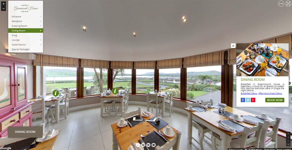 greenmount-house-dingle-view-360-enhanced-virtual-tour-1175